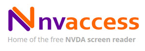 Acapela Group - Actu - NVDA