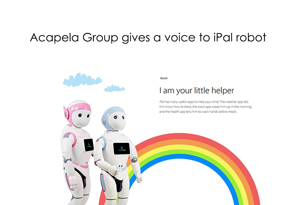 acapelagroup-avatarmind