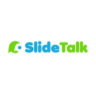 Acapela Group - Actu - SlideTalk