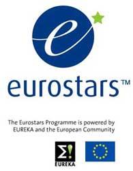 AcapelaGroup - Actu - Eurostars