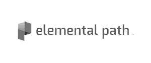Elemental Path