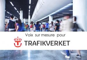 acapelagroup-trafikverket-voixsurmesure