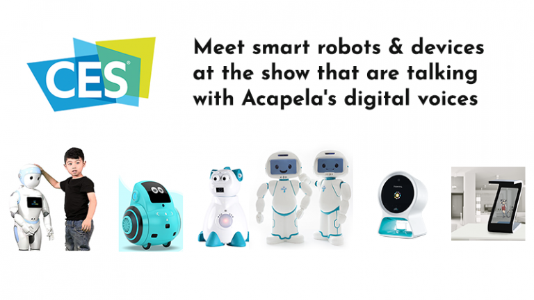 acapela-talkingrobots-at-CES2019.jpg