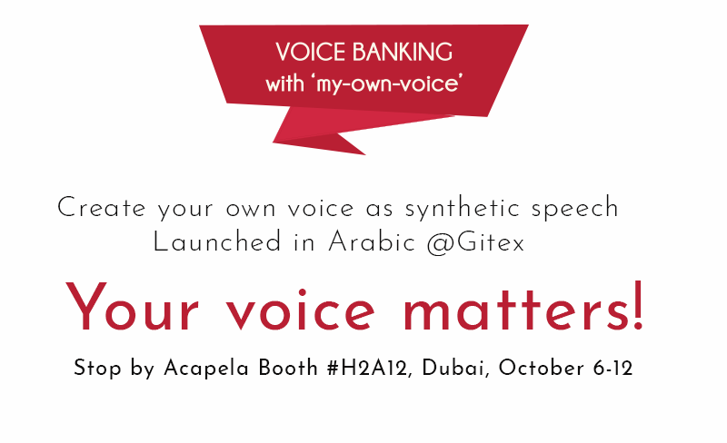 my-own-voice-acapela-arabic
