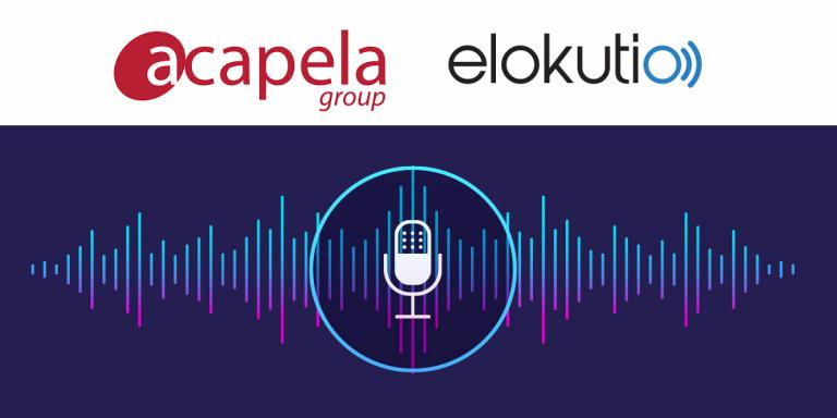 post_elokutio_acapela-group
