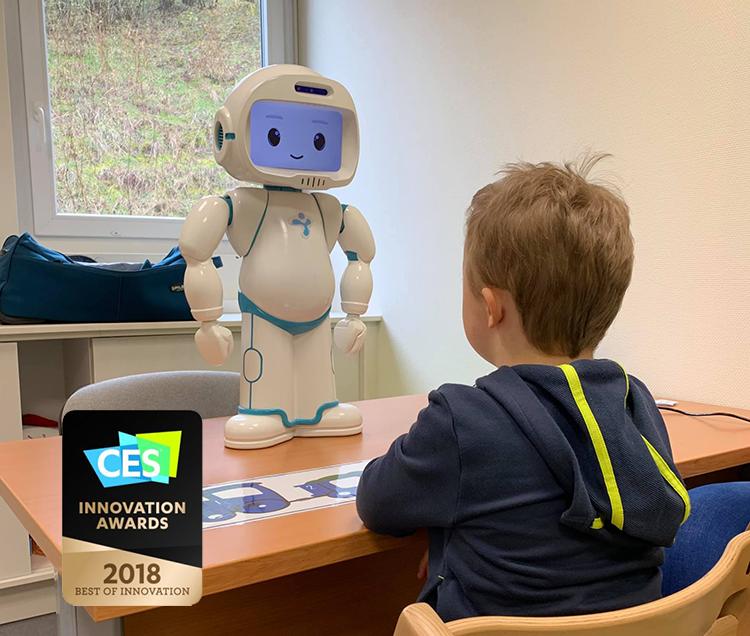 QTrobot-helping-children-with-autism
